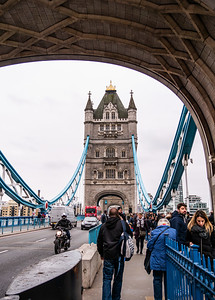 TowerBridge-005