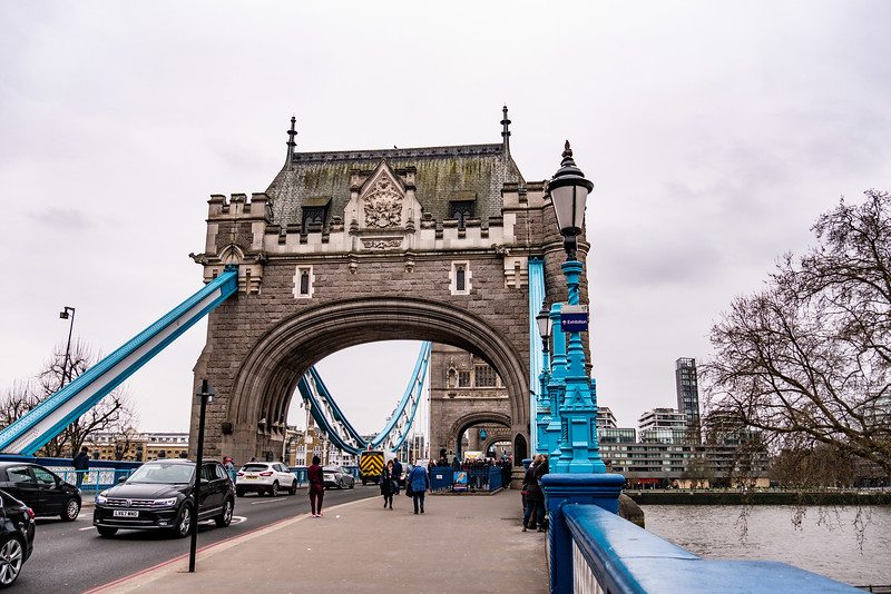 TowerBridge-004