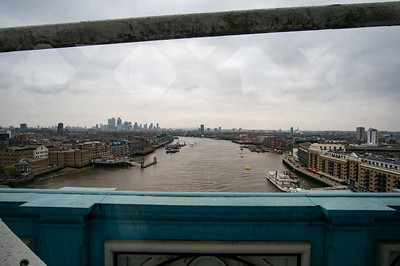 TowerBridge-025