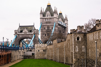 TowerBridge-002