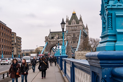 TowerBridge-003