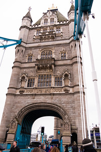 TowerBridge-006