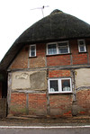 Another Thatched Cottage