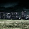 Stonehenge (5,000yo) - Salisbury, England