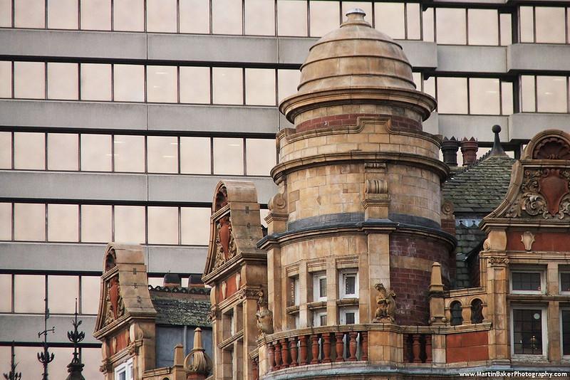 Leeds, Yorkshire, England.
