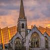 Charles Church - Plymouth