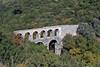 Aquaduct in Ephesus