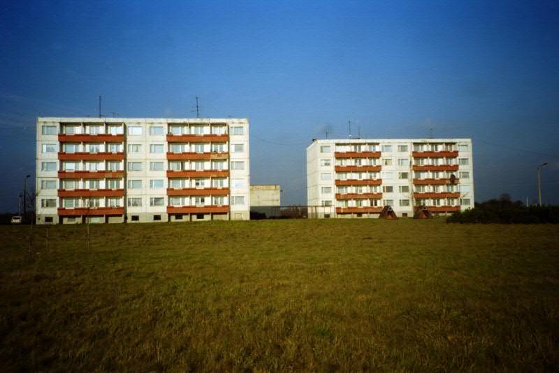 Home Sweet Home - Orgita, Estonia