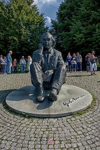 Gustav Ernesaksa