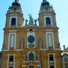 Austria031