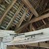 showing excellent construction details.