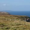 On Scotland's far northern shore, where...