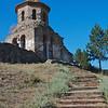 St. Pavlića, a very small, very old...