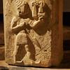 relief sculptures,