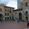 piazzas,