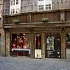 Dinan has done a good job of allowing modern shops...