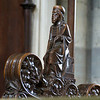 as are the carved figures of all sorts,