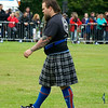 the traditional heavy athletes throwing things around, including this fellow from Iceland,