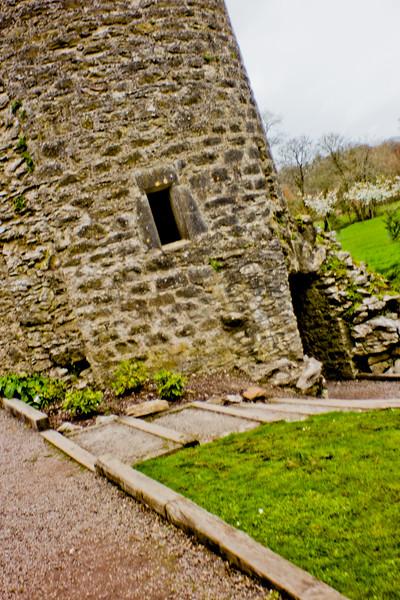 Blarney Castle Photograph 34