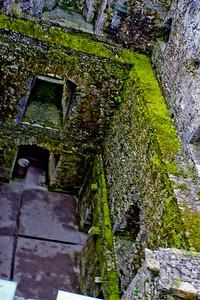 Blarney Castle Photograph 2
