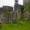 Blarney Castle Photograph 39