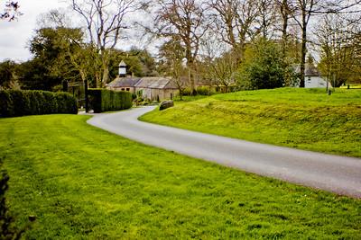 Blarney Castle Photograph 19