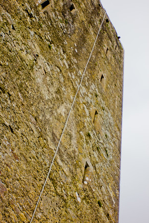 Blarney Castle Photograph 13