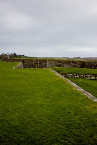 Charles Fort Photograph 7
