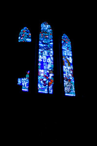 Christ Church Cathedral Photograph 14