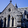 Christ Church Cathedral Photograph 7