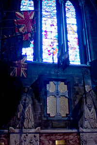 Christ Church Cathedral Photograph 13