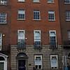A Walk Around Dublin Photograph 8