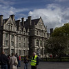 A Walk Around Dublin Photograph 15