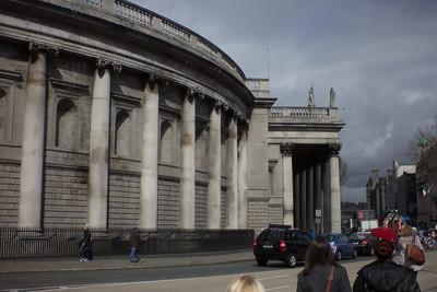 A Walk Around Dublin Photograph 17
