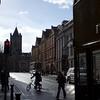 A Walk Around Dublin Photograph 44