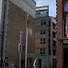 A Walk Around Dublin Photograph 45
