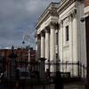 A Walk Around Dublin Photograph 41