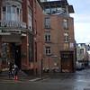 A Walk Around Dublin Photograph 43