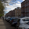 A Walk Around Dublin Photograph 12