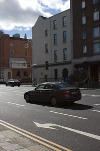 A Walk Around Dublin Photograph 4