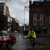 A Walk Around Dublin Photograph 46