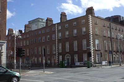 A Walk Around Dublin Photograph 11