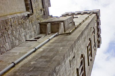 Kilkenny Castle Photograph 3
