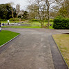 Kilkenny Castle Photograph 6