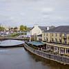 Kilkenny Castle Photograph 8