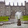 Kilkenny Castle Photograph 9