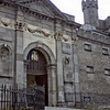 Kilkenny Castle Photograph 10