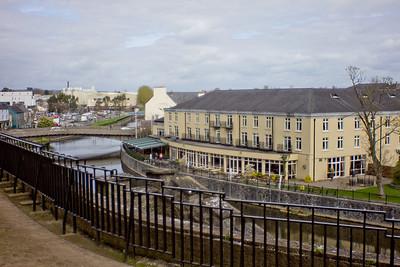 Kilkenny Castle Photograph 4
