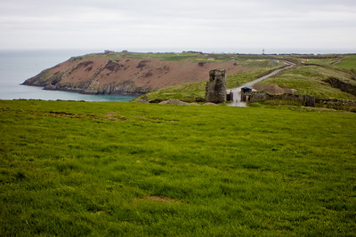Old Head Kinsale Photograph 5