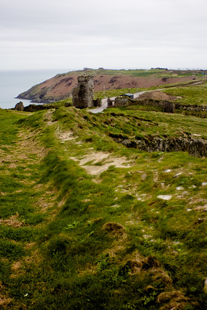 Old Head Kinsale Photograph 9